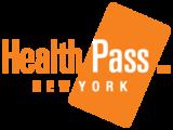 healthPass-logo