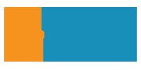 yhn-logo-site