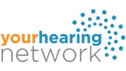 Nationwide Hearing Care Network