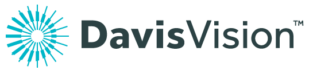 DavisVision_h_spot_TM-309x70