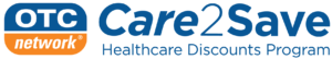 OTC_Care2Save_Logo-300x54